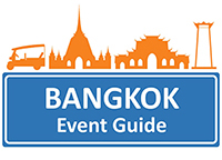 BANGKOK EVENT GUIDE